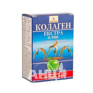 Коллаген Экстра Плюс с глюкозамином порошок 8 г №7