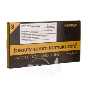 Засіб для росту волосся Placen Formula 10 мл ампули№12