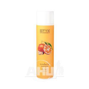 Гель для душа STYX мандарин 250 мл