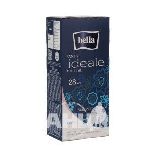Прокладки гігієнічні Bella Panty Ideale Normal №28