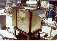 2 Units CSC-HEPA Prefilters, Model #FARR 30/30, 1E-242412-3(US)