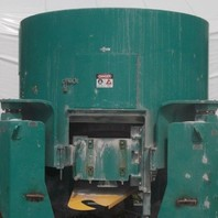 KNELSON ICS Model KCVD32 . . AP Gravity Concentrator