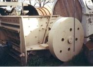 Hammermills
