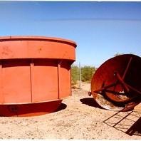 Tanks (CS)