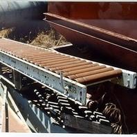 Conveyors (Roller)