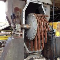 Impact (IMP) Mill
