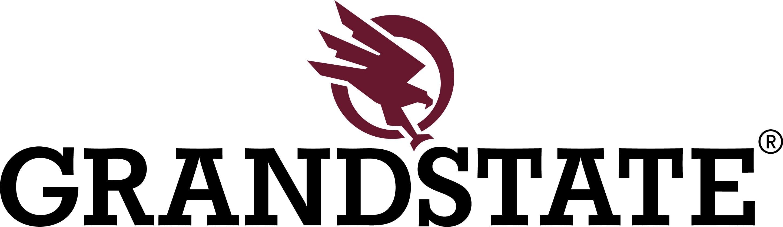 Grandstate Logo | theBBQshop.de