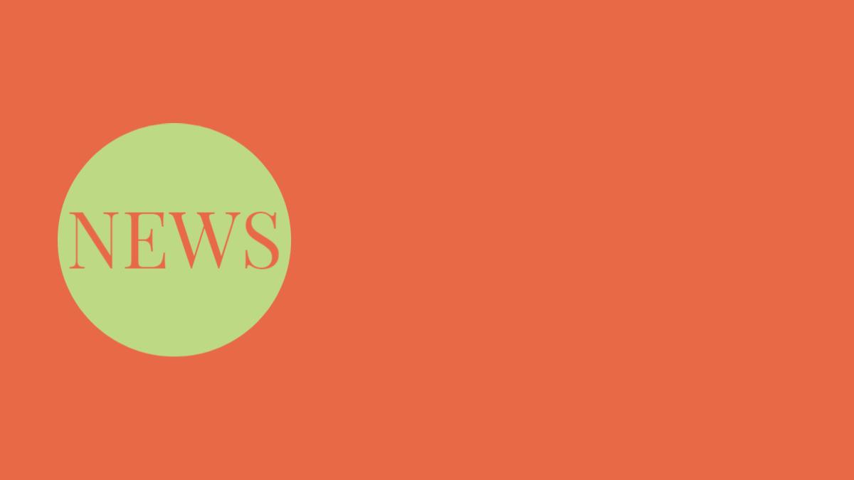 बातम्यांच्या जगात – वैष्णवी कारंजकर