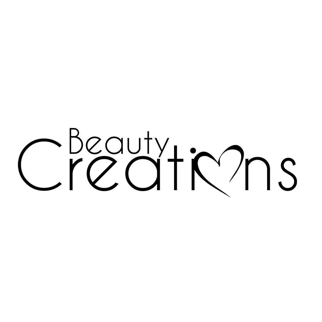 Beauty Creations Coupon Code