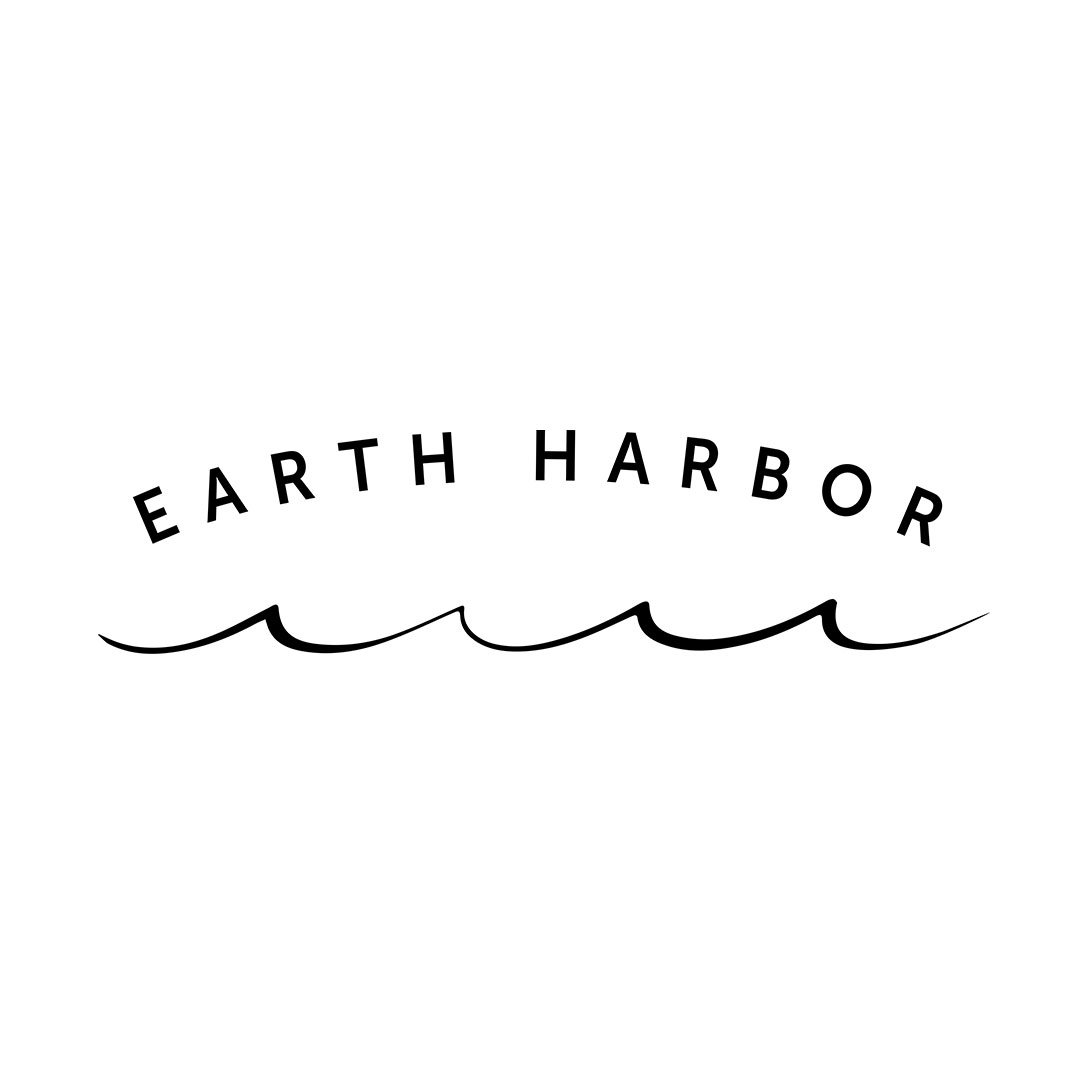 Earth Harbor Coupon Codes