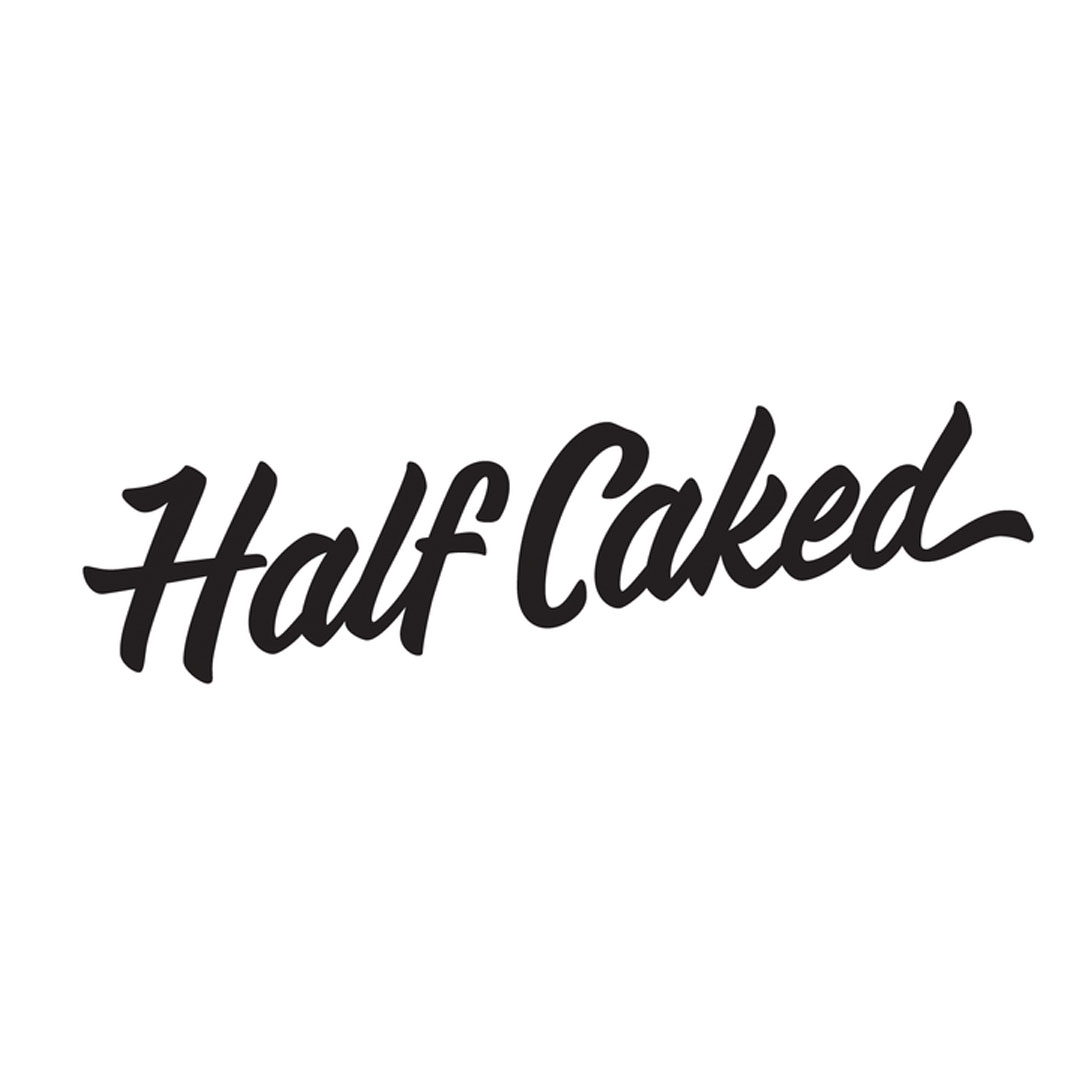 Half Caked Coupon Code