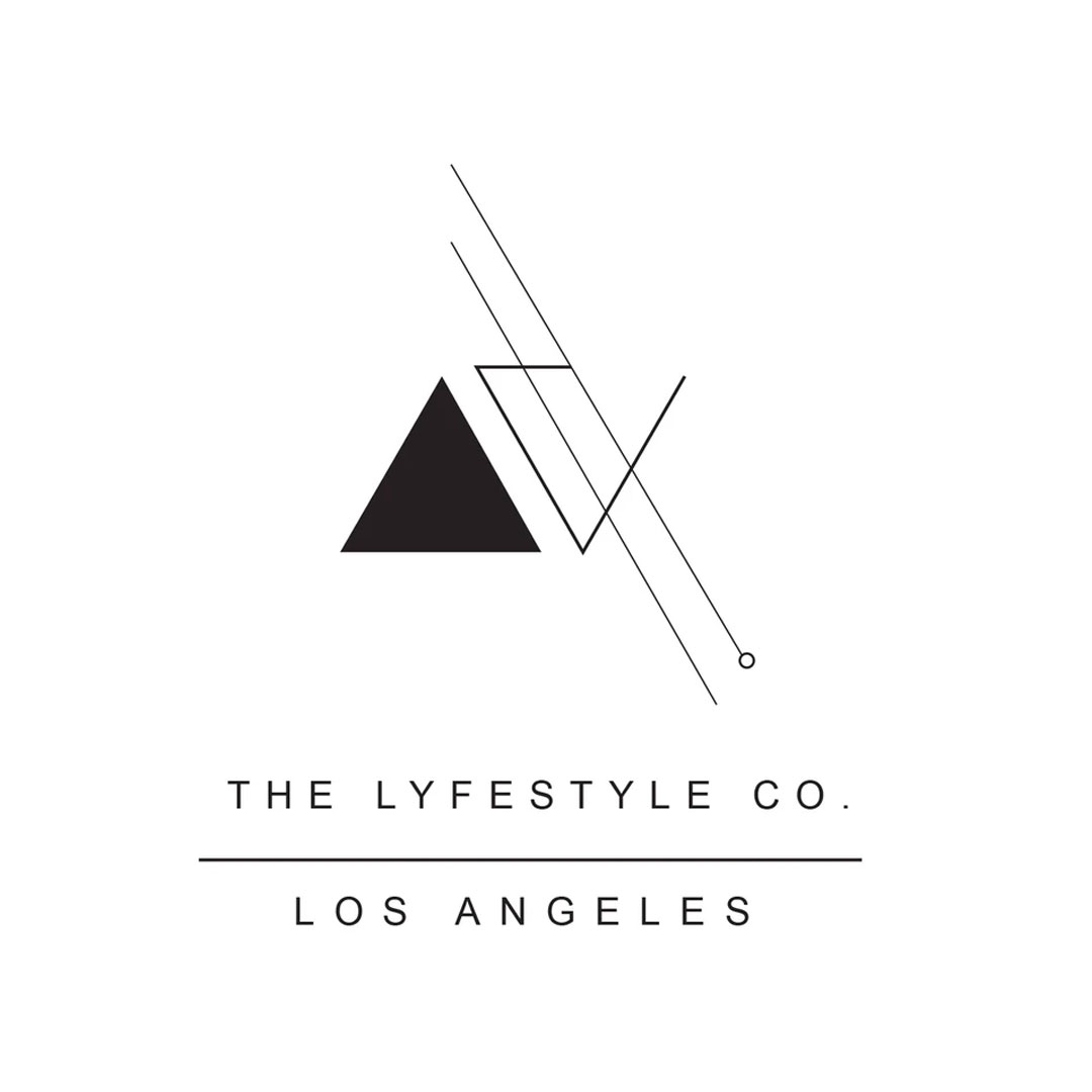 The Lyfestyle Co Coupon Code