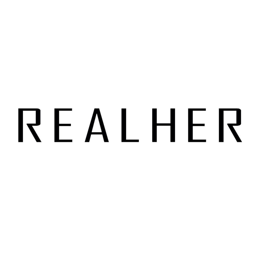 REALHER Coupon Code