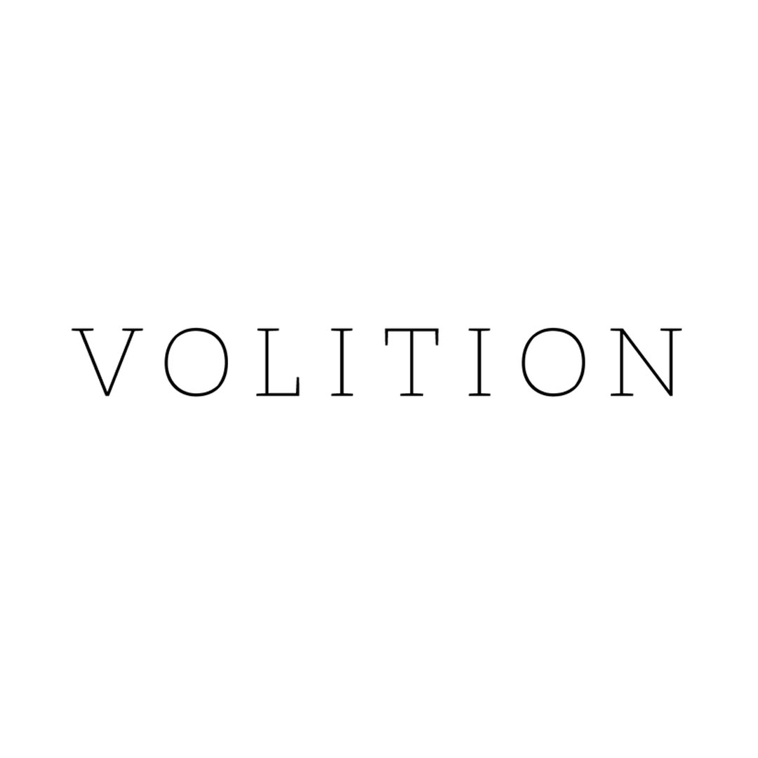 Volition Beauty Coupons