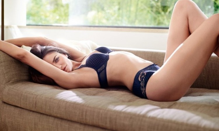 A style of lingerie for every woman: advice and a professional service