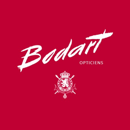 Bodart Opticiens