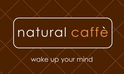 Natural Caffè - Louise