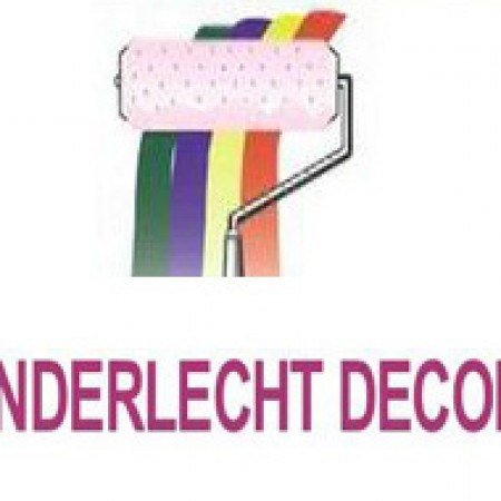 Anderlecht Decor