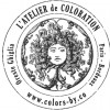 L'Atelier de Coloration