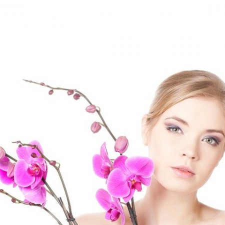 Skinline Clinic
