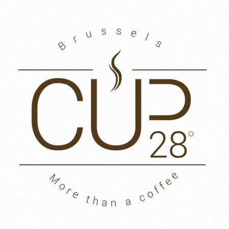 Cup 28°