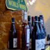 Mig's  World Wines