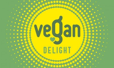 Foodtruck Vegan Delight