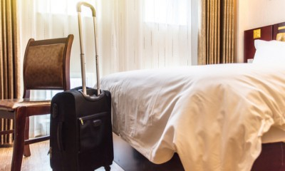 Where to find cheap accommodation in Brussels