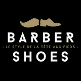 Barber Shoes