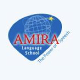 Amira Language School