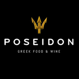 Poseidon Greek Food & Wine