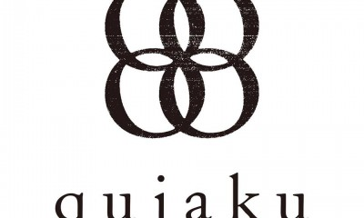 Qujaku (JP) + The Contact High (UK) + Duane Serah