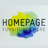 HOMEPAGE 2 More Furniture