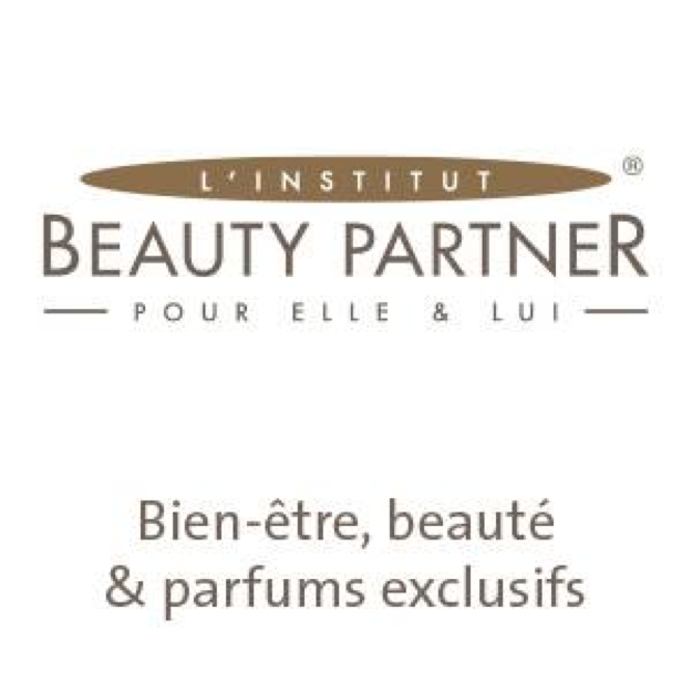 L'institut Beauty Partner