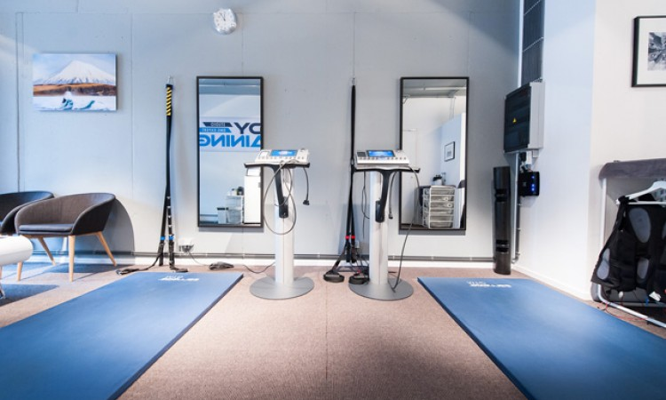 Body Training Studio