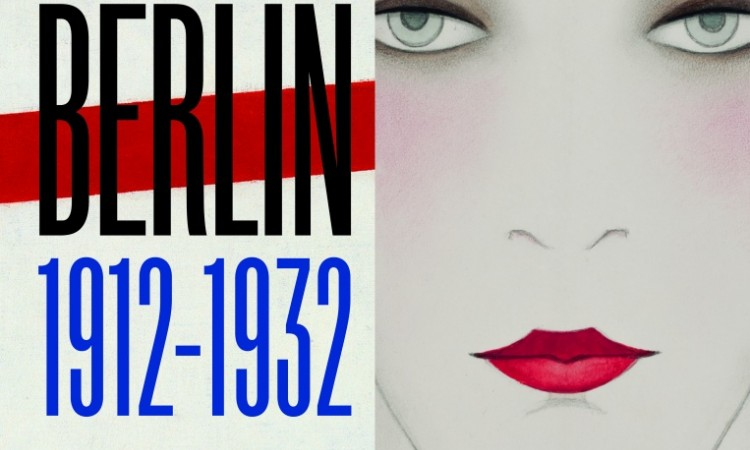 EXPO BERLIN 1912 1932 Visite Guide