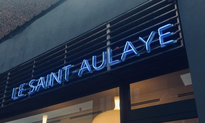 The Saint-Aulaye will amaze your taste buds for Christmas