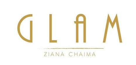 Glam by Ziana Chaima