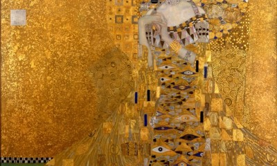 Beyond Klimt: New Horizons in Central Europe, 1914-1938
