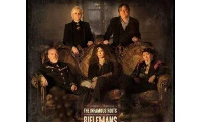 Rielemans Family