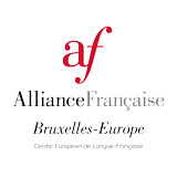 Alliance Française Bruxelles-Europe