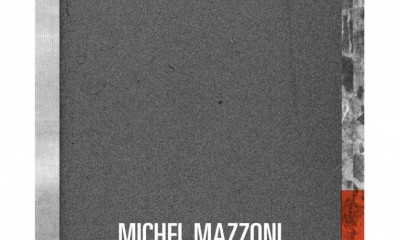 Mazzoni - Other things visible