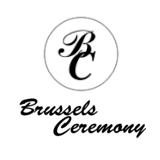 Brussels Ceremony
