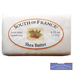 South of France  南法 手工法式研磨皂