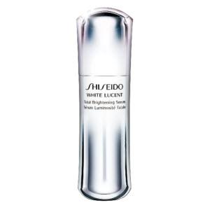shiseido美透白奇蹟淡斑精華
