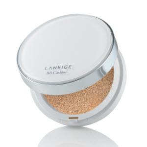 LANEIGEBB舒芙蕾水凝霜鑽采升級版