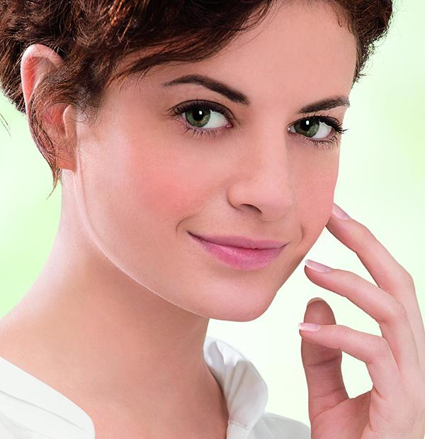 A-Derma艾芙美燕麥極淨卸妝乳