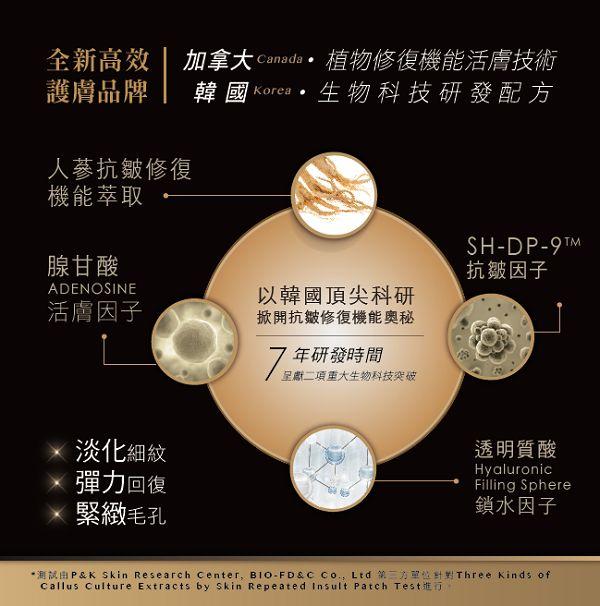 Racinne 煉金乳霜