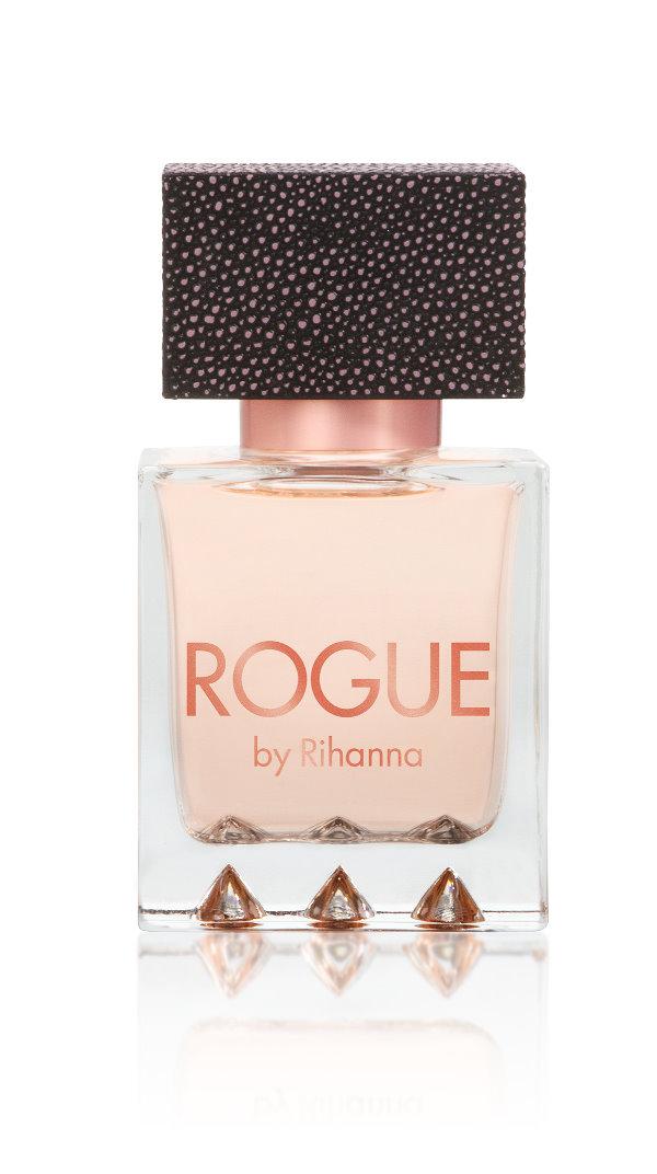 Rihanna,Rogue,Rihanna Rogue,蕾哈娜,狂放女性淡香精