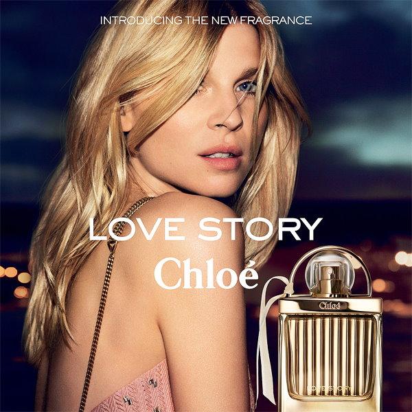 Chloé ,Chloe,愛情故事女性淡香精,愛情故事香氛身體乳,Love Story,香氛,身體乳,乳液,香水,試用,體驗